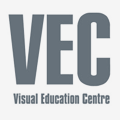 logo VISUAL EDUCATION