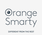 logo Orange Smarty
