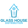 logo Glass House